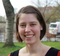 Julia Schückel