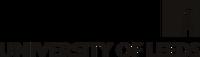 Logo U.Leeds