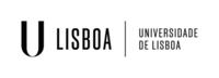 Logo U.Lisbon