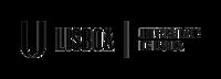 Logo University of Lisbon