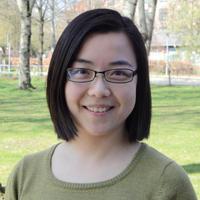 Xiaoyuan Guo